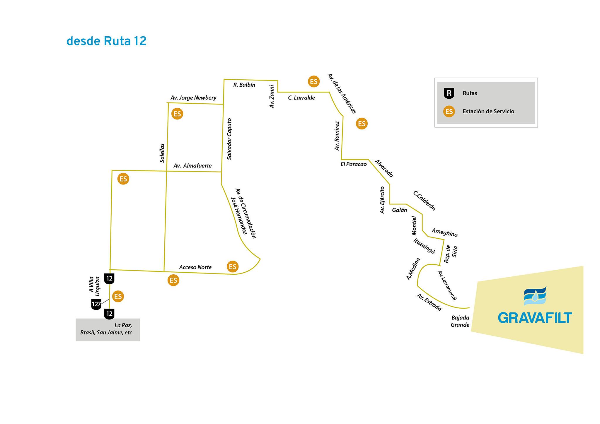 Mapa_Transito Pesado 2